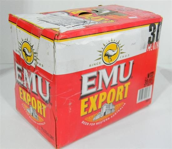 Article image for Popular Export