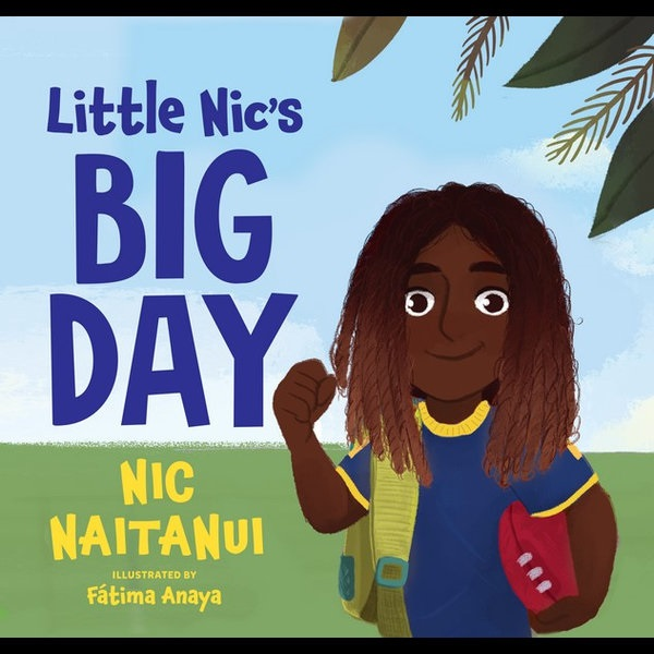 Is Nic Nat WA's favourite?