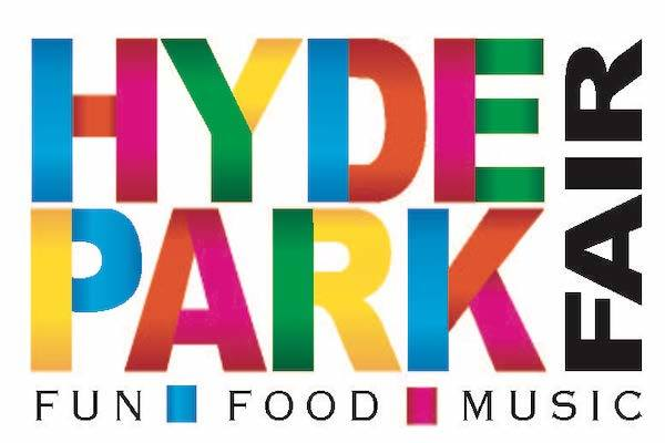 What's on at the upcoming Hyde Park Fair?