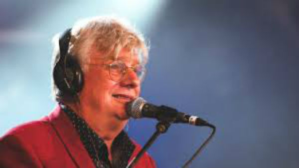 Mental As Anything lead singer dead at 63