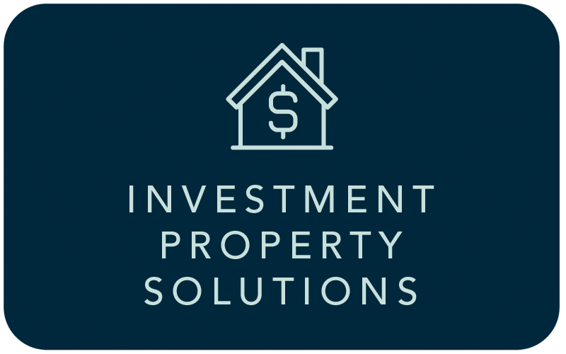 If you were thinking of property in 2020, then be sure to listen to this!