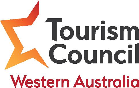 Is $76 Million enough to save Australian's tourism?