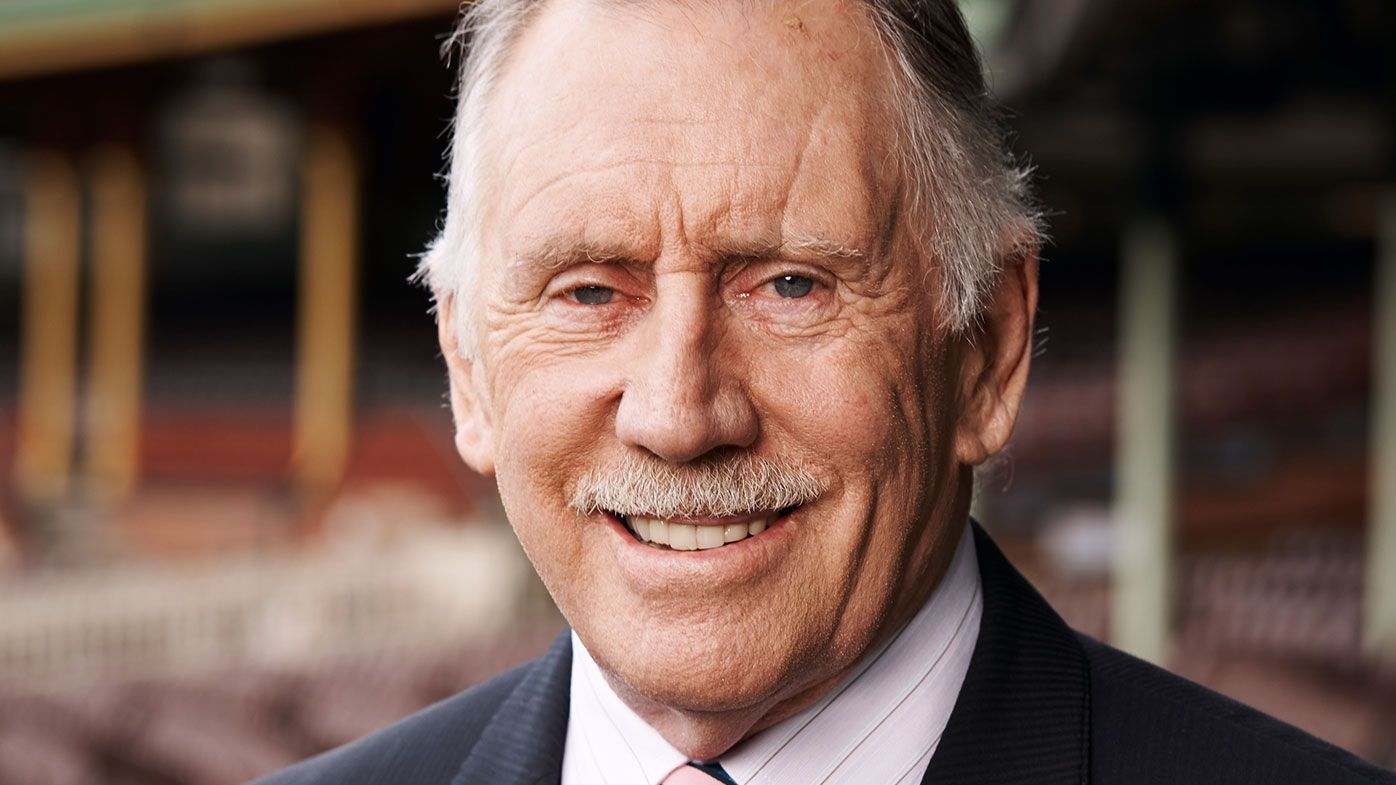Ian Chappell comments on the future of the Big Bash and Test Cricket
