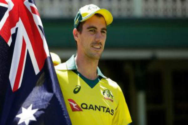 """Article image for Brad Hogg: """"The huge investment in Pat Cummins has really paid off"""""""