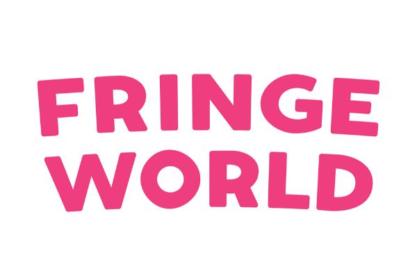 Fringe World 2021 is here!