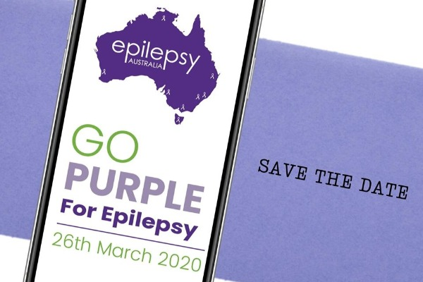 Epilepsy costs WA $1.27 Billion Each Year – But Why?