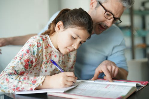 How to help your kids through Covid-19