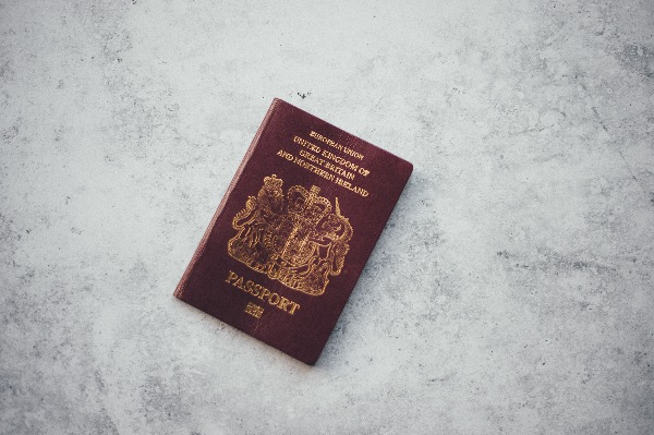 What will Brexit passport changes mean for us?