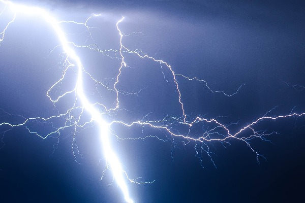 Storm update: Get the latest from the Bureau of Meteorology, Western Power, and DFES