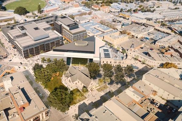 Freo to consider renaming Kings Square to honour Noongar elder