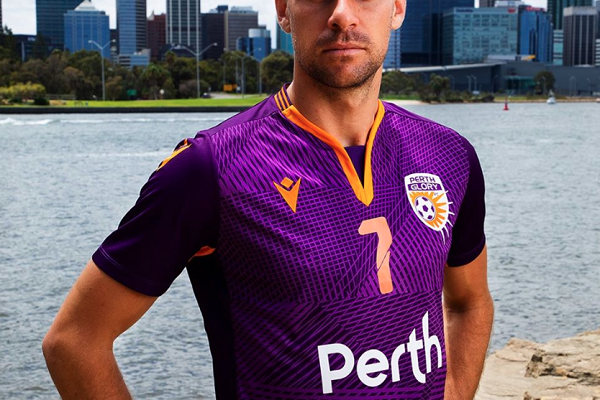 Cryptocurrency boss denies Glory purchase is about asset stripping