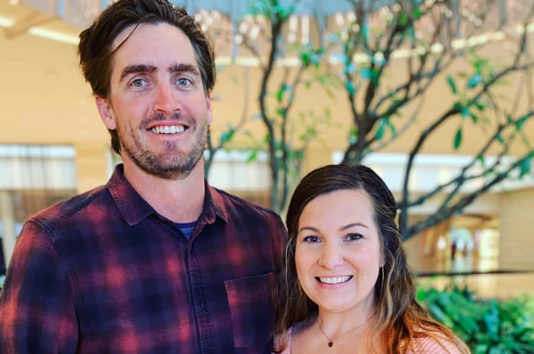 Perth couple take foster parent discrimination case to court