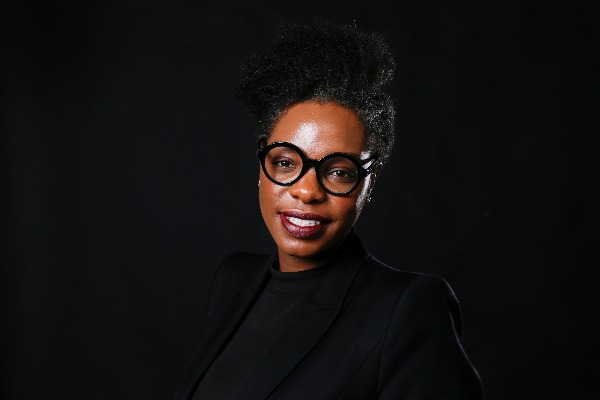 Meet WA's remarkable women of 2020: C Tandi Kuwana