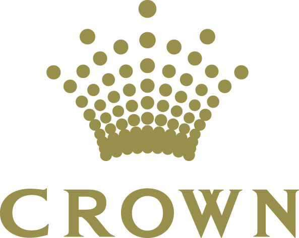 Article image for Royal re-opening for Crown restaurants