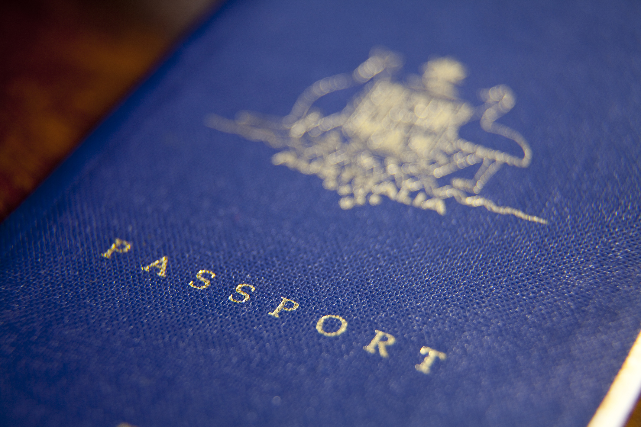 Who has the world's most powerful passport?