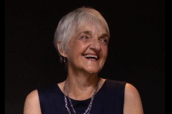 Meet WA's remarkable women of 2020: Margaret Cole