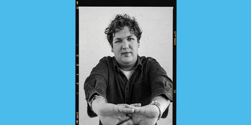 Article image for Greg Stone, Legend Of The Stage, Small and Big Screen, And Playing Lester Lamb From Cloud Street