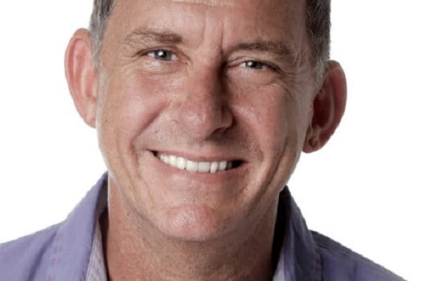 Article image for 6PR Afternoon's Words of Wisdom Series – Peter Rowsthorn