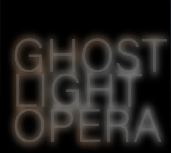 Want to know how to get Opera training for free?