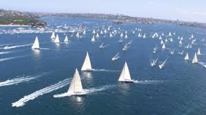 Article image for Plans in place to keep Sydney to Hobart racing