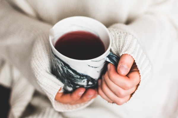 How to make Winter hibernation work for you