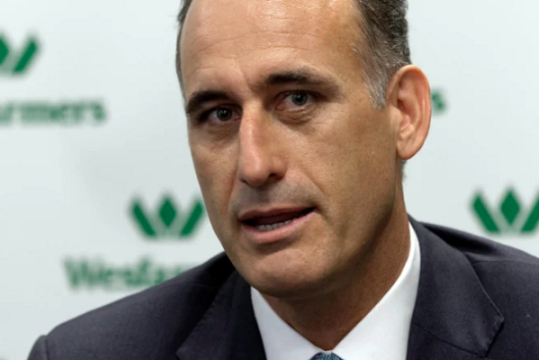 Wesfarmers boss floats 'measured approach' to easing restrictions
