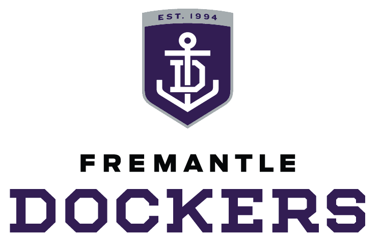 Article image for Forever Freo membership options