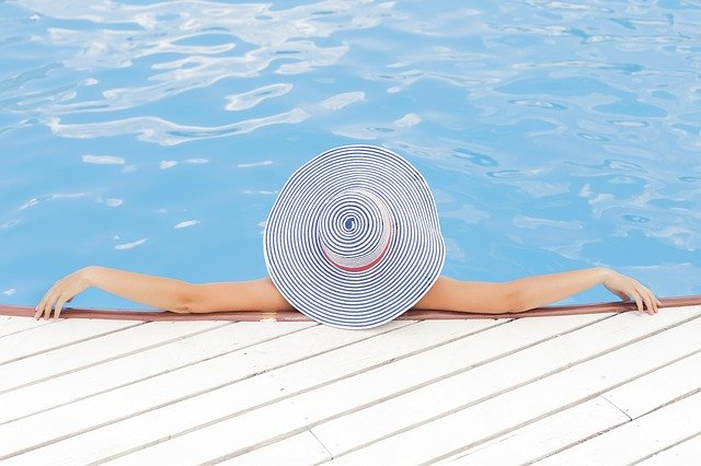 Don't rush to book your post-iso holiday says Consumer Protection