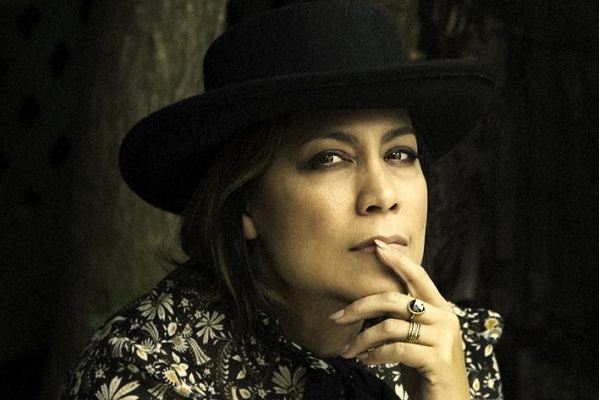 Kate Ceberano and Friends Doing Online Music Sessions To Treat Your Ears