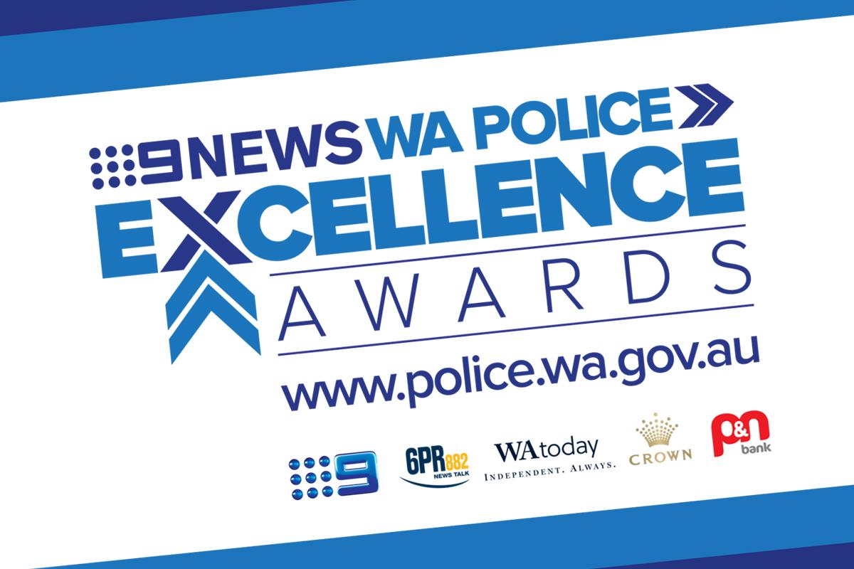 Speeding driver nominates officer for excellent work