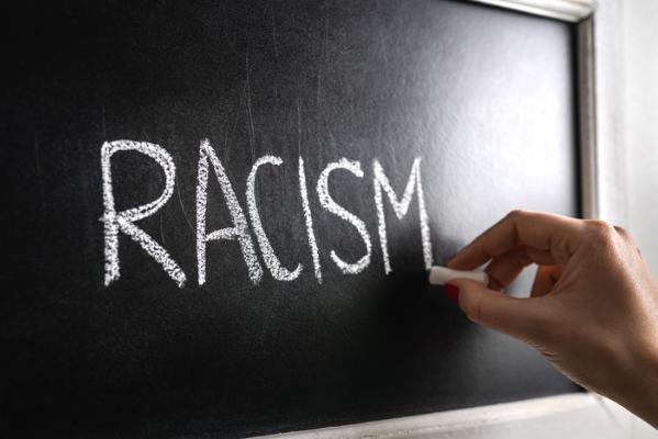 How racism develops