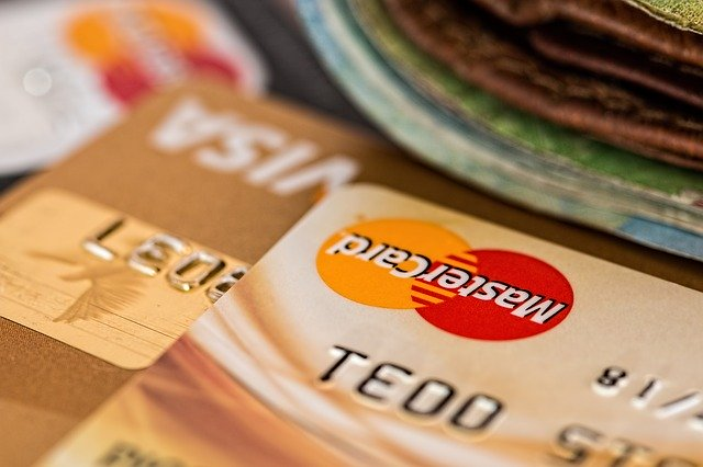 What's stopping 1.5 million Aussies getting a credit card?