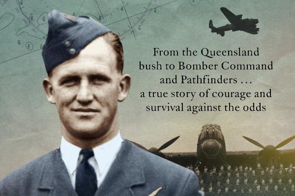 Who was Australia's last navigator?