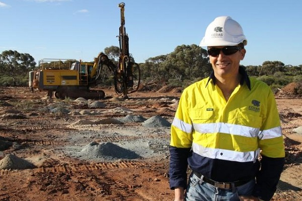 Article image for Calidus Resources : How does $120m a year profit from a gold mine sound?