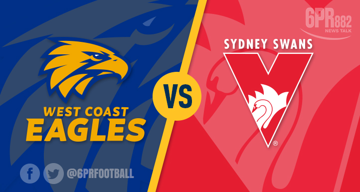 Sunny State win for West Coast