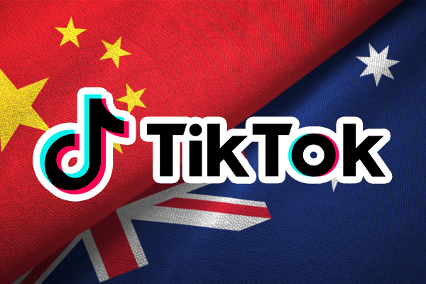 TikTok insists user data is not being shared with Chinese government