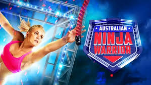 Article image for A new phase for Ninja Warrior