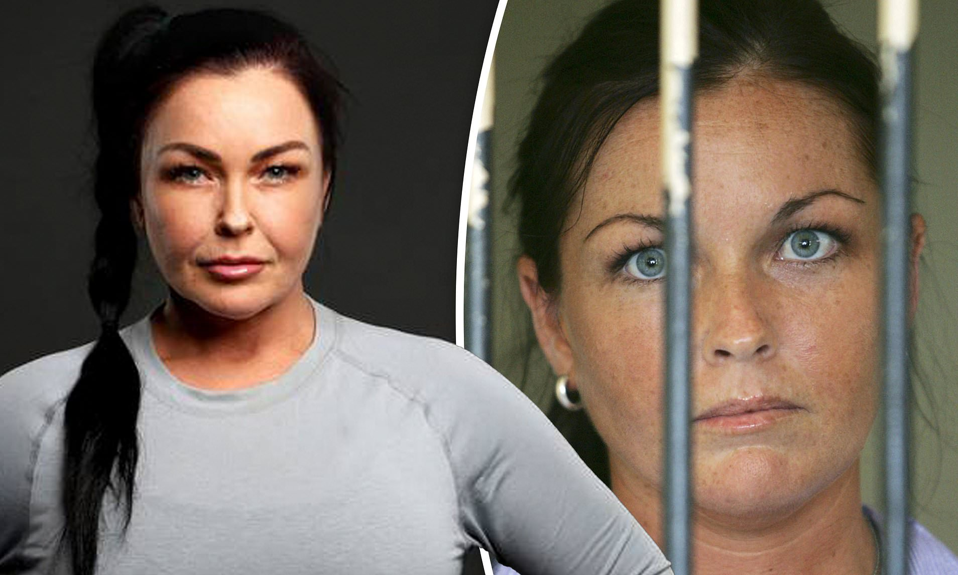 Article image for Schapelle Corby Backlash
