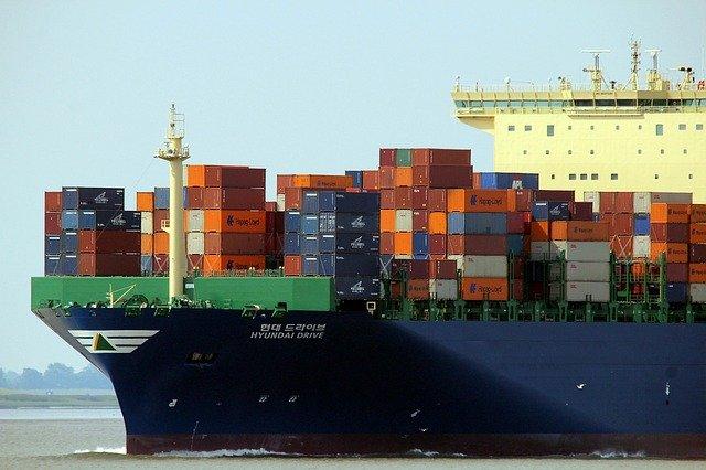 Will the Kwinana port plan work?