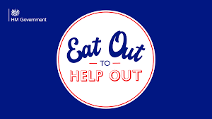 Article image for Get a discount with the Eat Out to Help Out Scheme