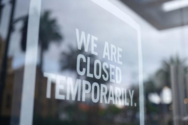 Breaching lockdown – Is it stupidity or weariness?