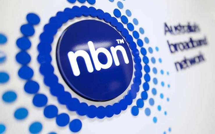 How consumers could front the cost of multi-billion dollar NBN boost