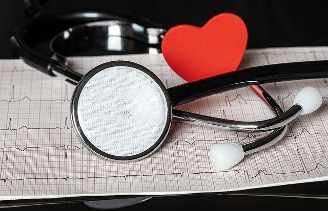 Article image for Dr Ross Walker on Afternoons talking blood pressure, medication and hearts