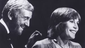"""Article image for """"I Am Woman"""" singer, Helen Reddy, dies aged 78"""