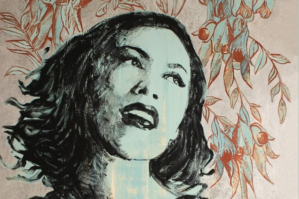 Kate Ceberano brings us her new album to Perth Tonight