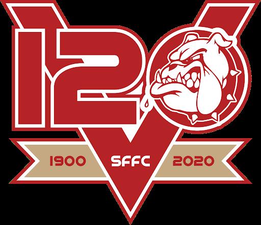 The Bulldogs bite back : WAFL Premiers 2020