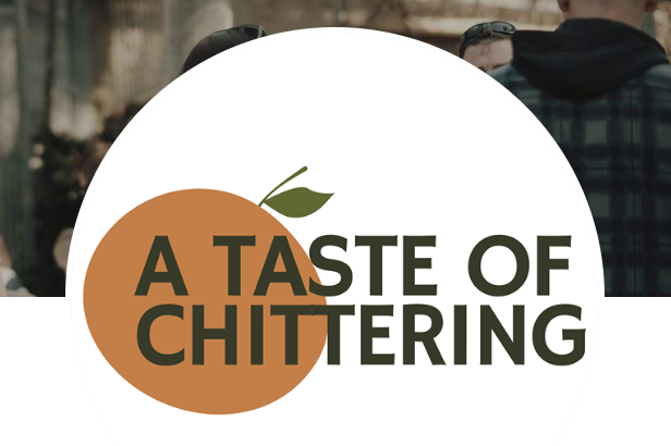 Talking Food with Don Hancey: The Taste of Chittering Festival and Nyungar cultural tours