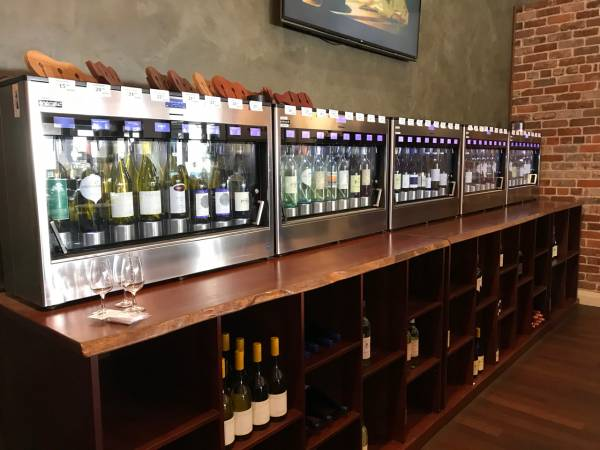 Article image for Slice of Perth – the Manjimup pub that has it all