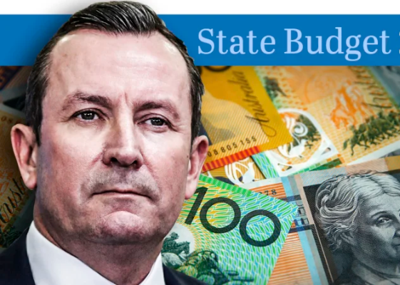 State Budget 2020-21 – what's in it for you?