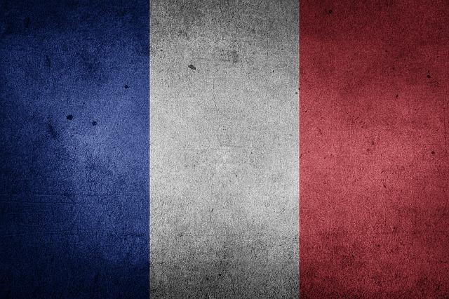 Three dead in Nice attack